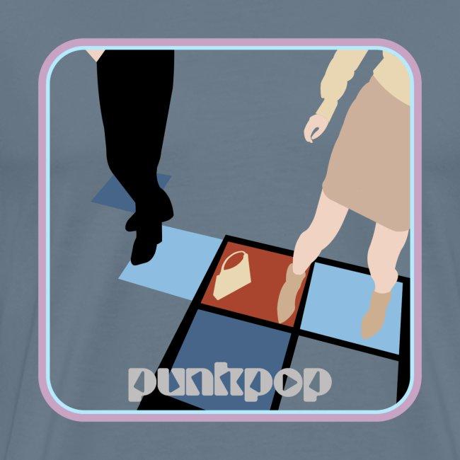 Pulp Disco PunkPop