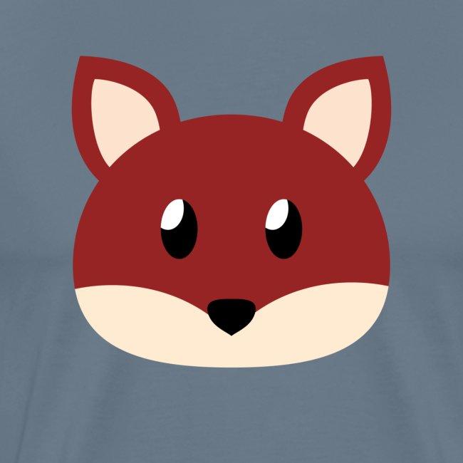 Fuchs »Fiete«