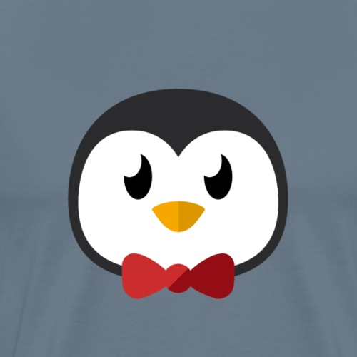 Pinguin »Ping« - Men's Premium T-Shirt