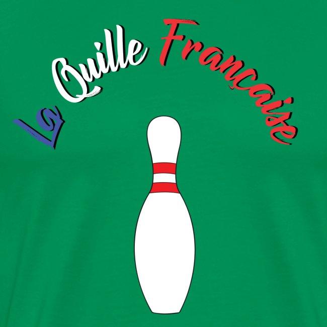 La Quille Francaise
