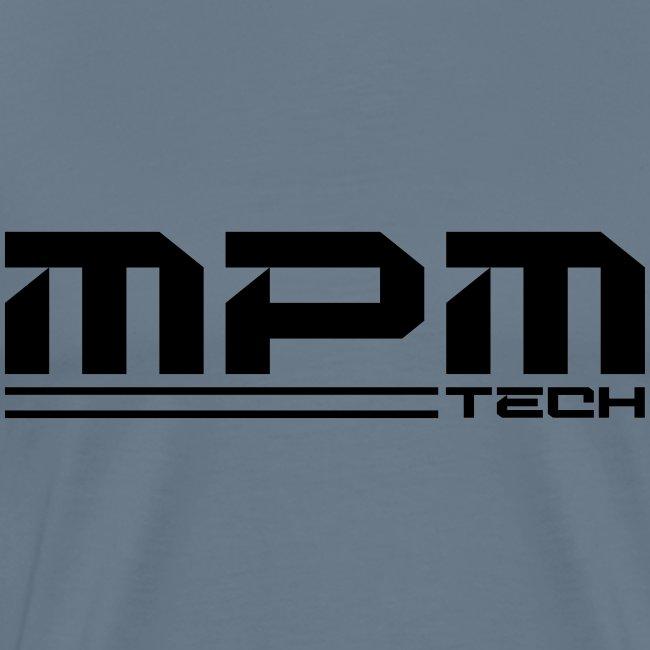 LOGO MPM (1)