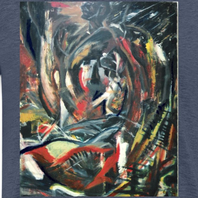 Expressionism 1997
