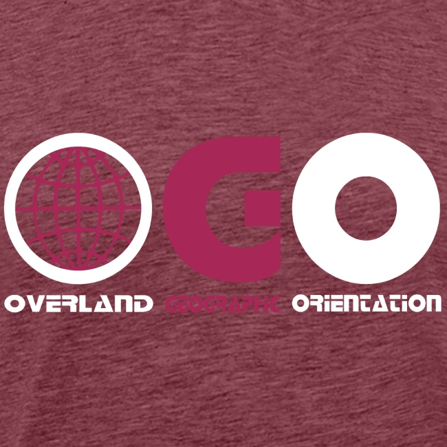OGO-26