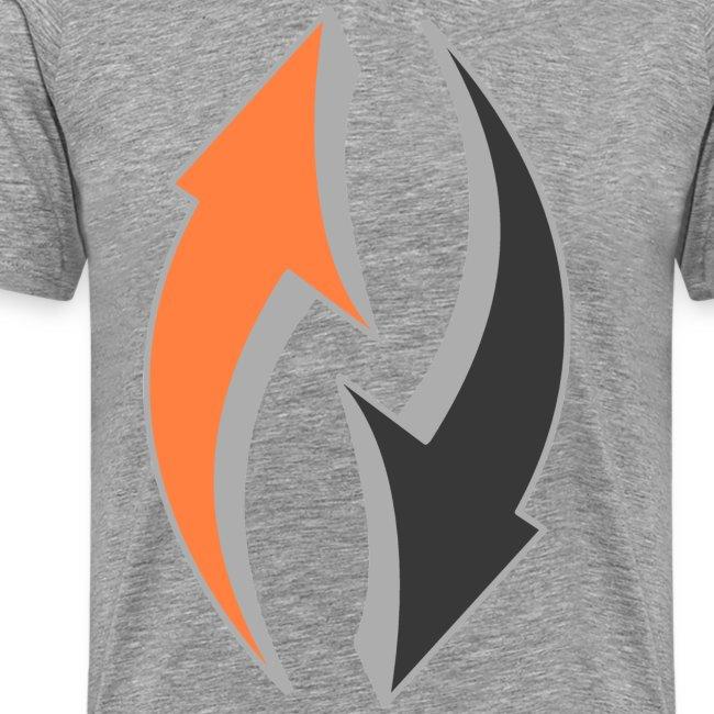 arrows (Saw)