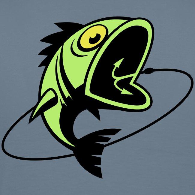 VL107B_BigFish_3c