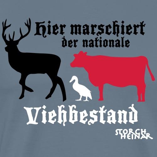 viehbestandnational2