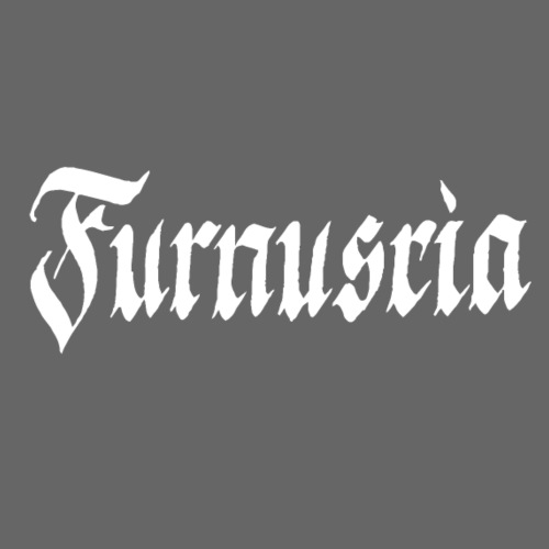 Furniscìa - Preoccupazione - #siculigrafia - Maglietta Premium da uomo