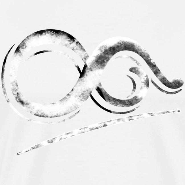 Infinity Path - Verso l'nfinito Senza Limiti