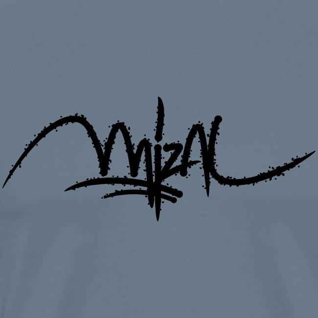 MizAl 2K18