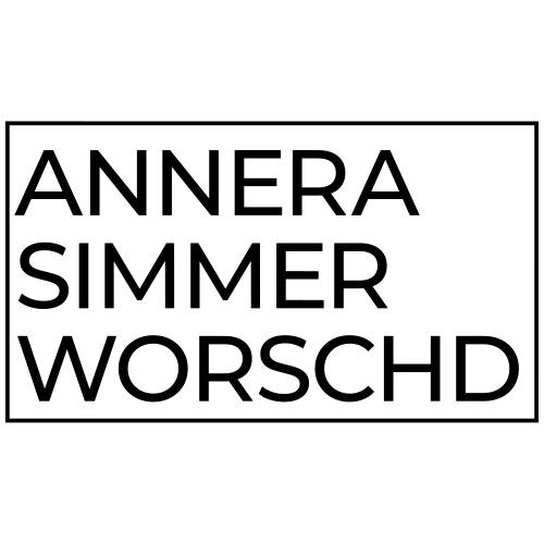Annera simmer - Männer Premium T-Shirt