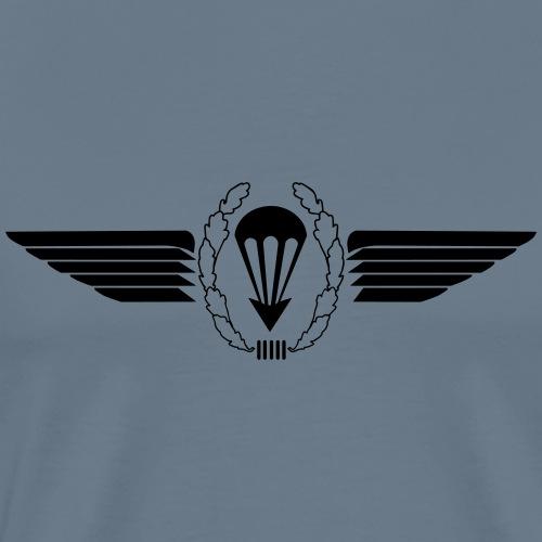 Duitse Jumpwing