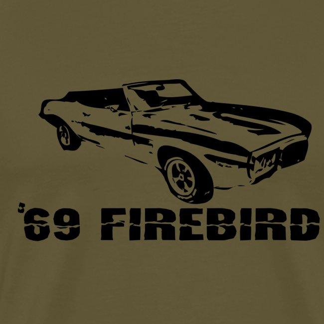 firebird small