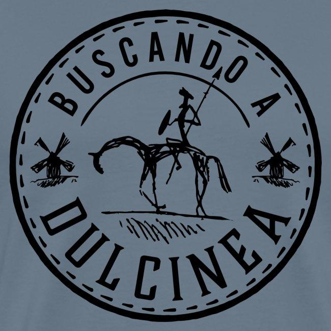 Dulcinea