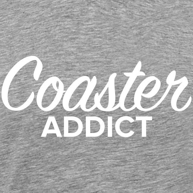 Coaster Addict Script