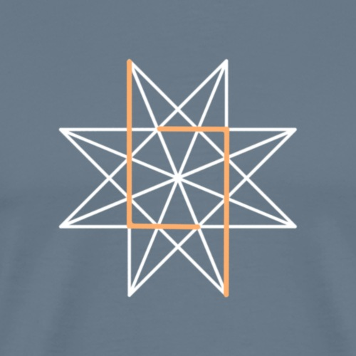 Jara - Männer Premium T-Shirt