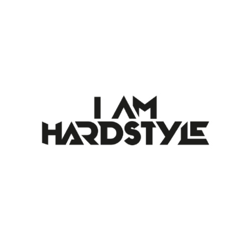 I am Hardstyle style