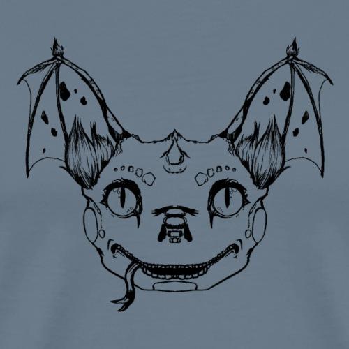 Little monster - T-shirt Premium Homme
