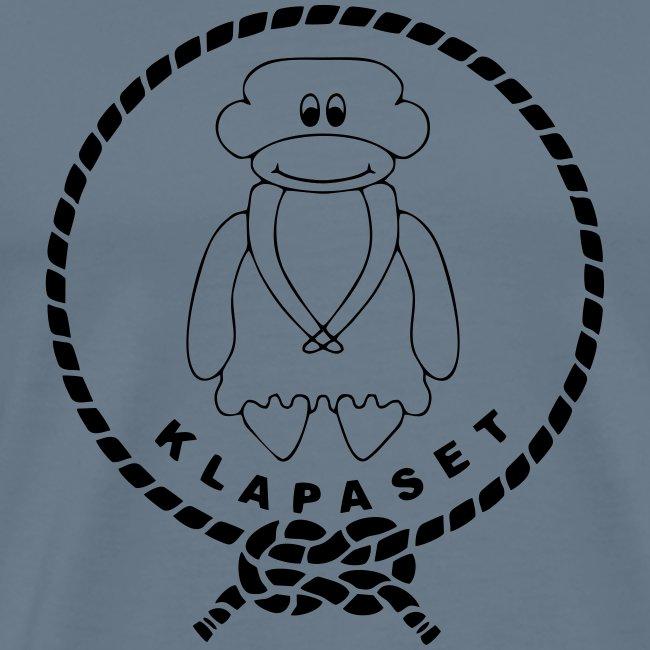 klapaset_pa