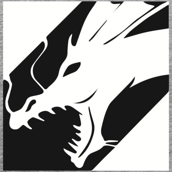 Dragon White Mok