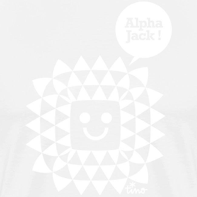 00-indian-jack