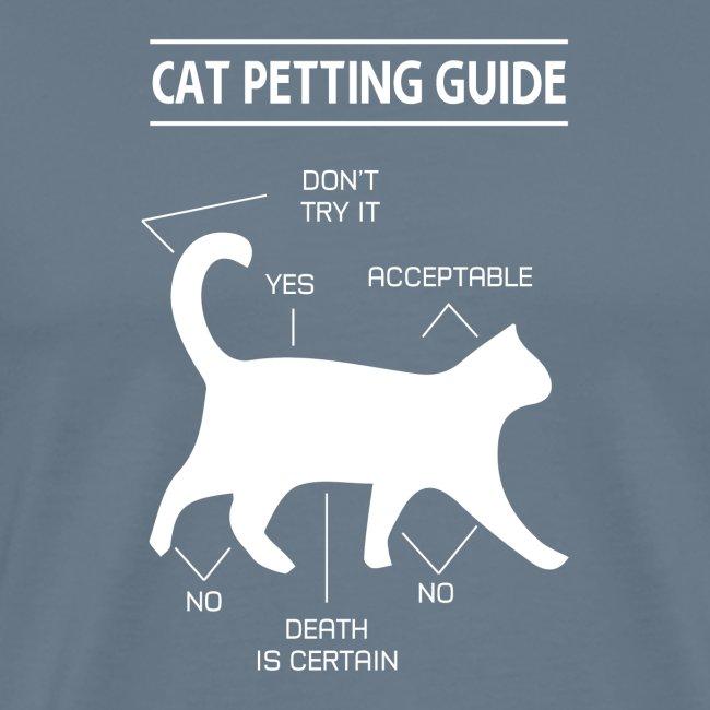 CAT GUIDE