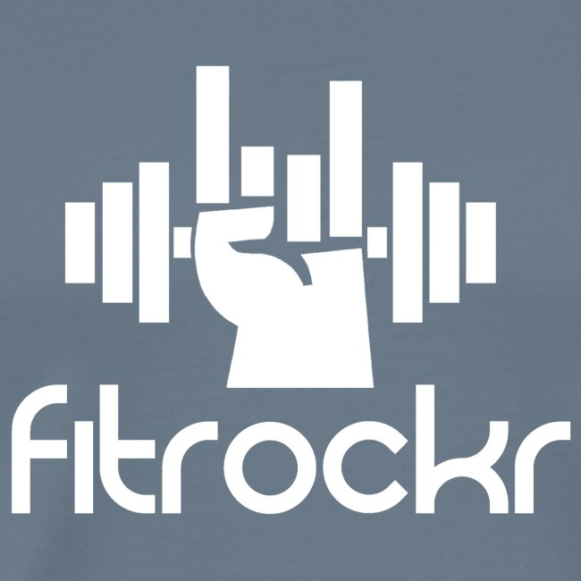 Fitrockr Streetware