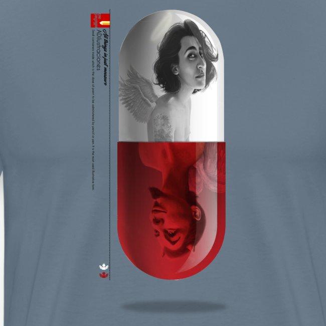 capsula