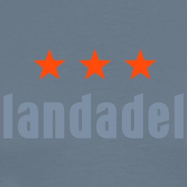 Landadel