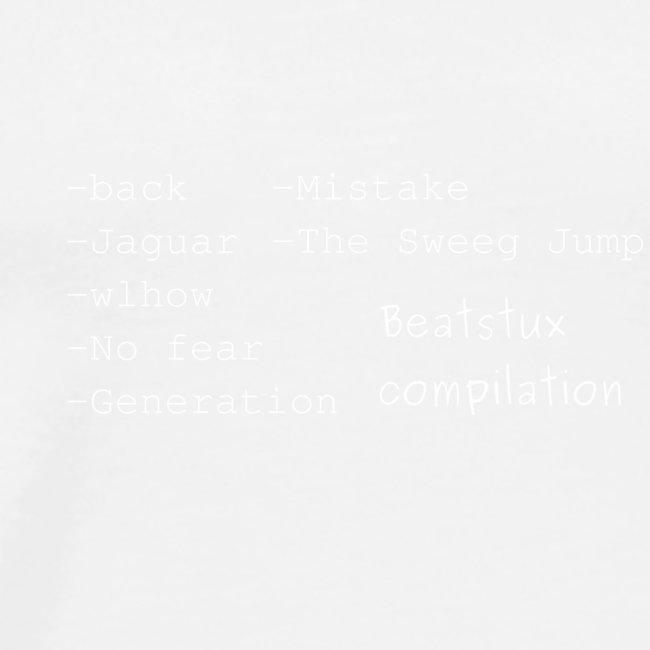 compilation_bianco