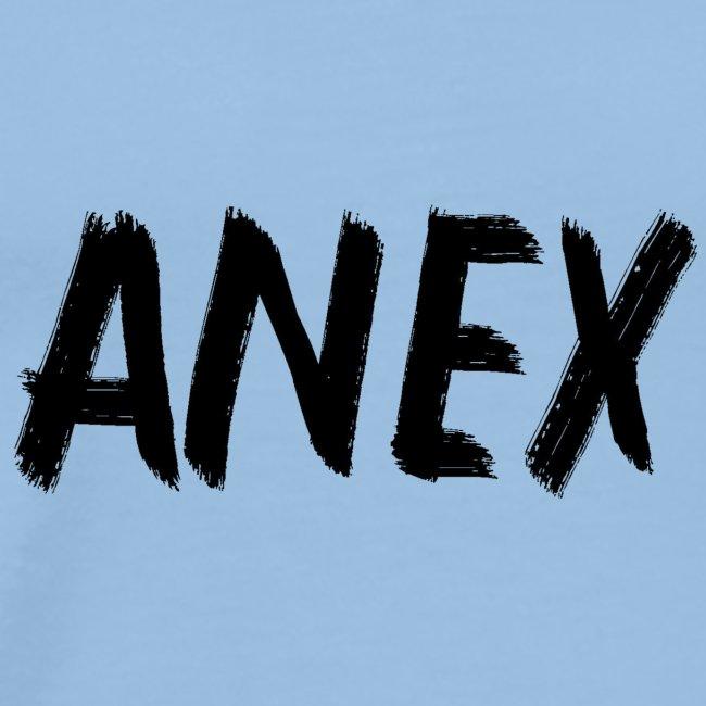 Anex Cap