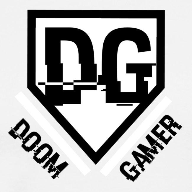 Doomgamer's muismat
