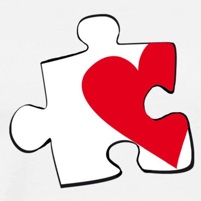 HEART 2 HEART HER