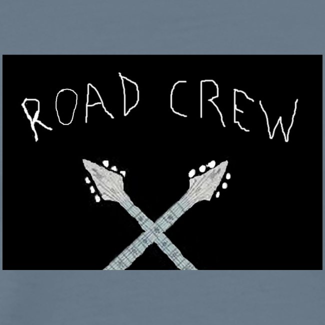 Road_Crew_Guitars_Crossed