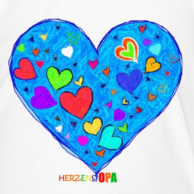 HerzensOpa