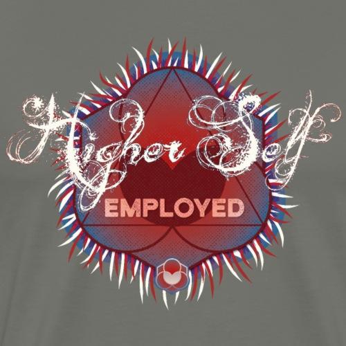 Higher Self Employed