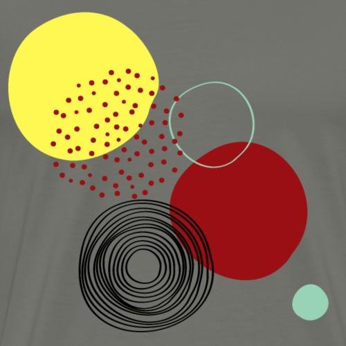 """Design """"Balade ronde en Spirale"""""""