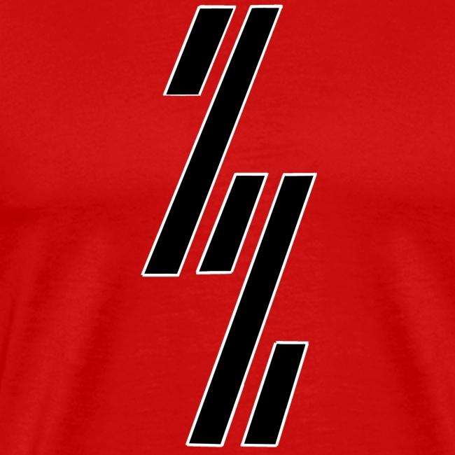 ZZ ZependeZ Sweaters