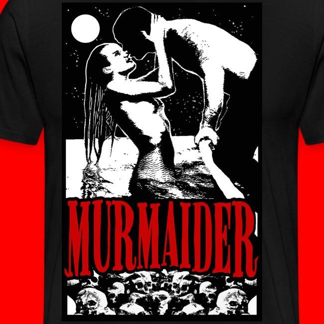 Murmaider