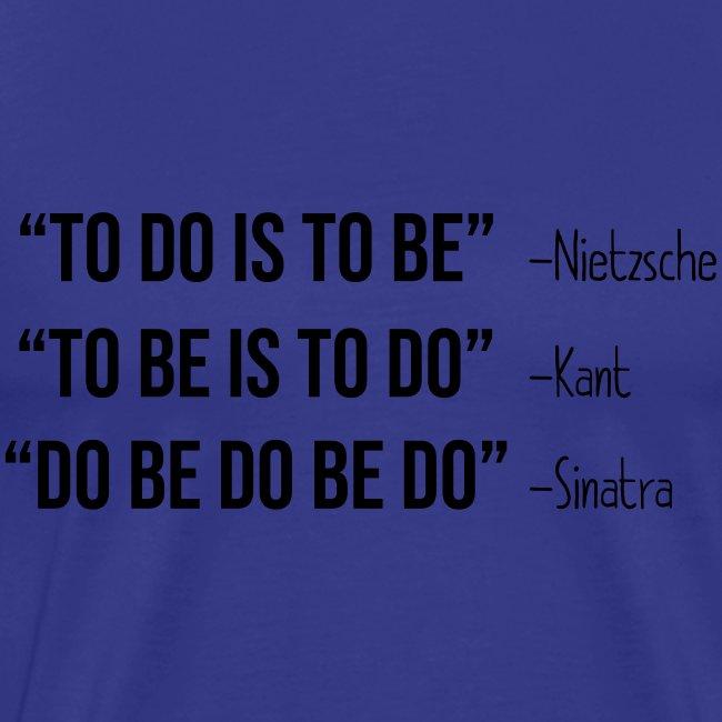 Do Be Do Be Do - Frank Sinatra