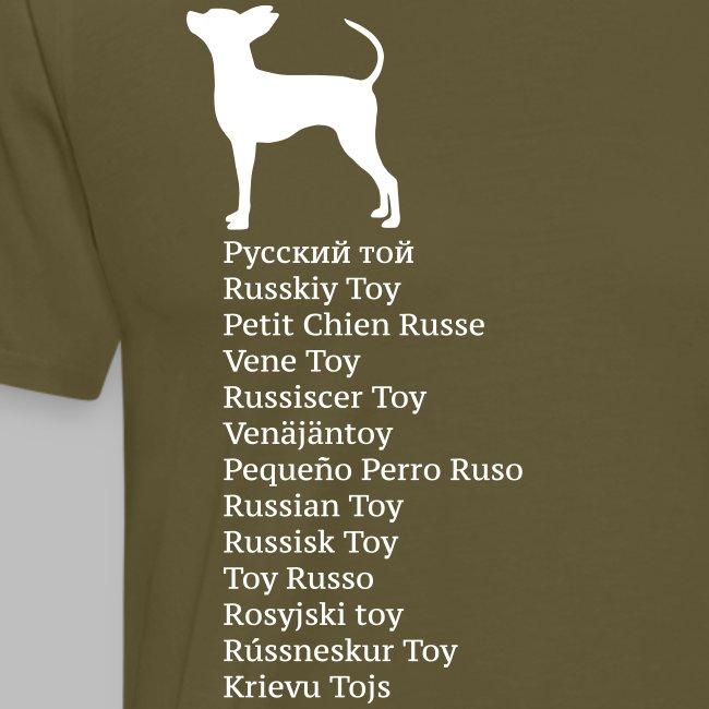koirat kieletlk