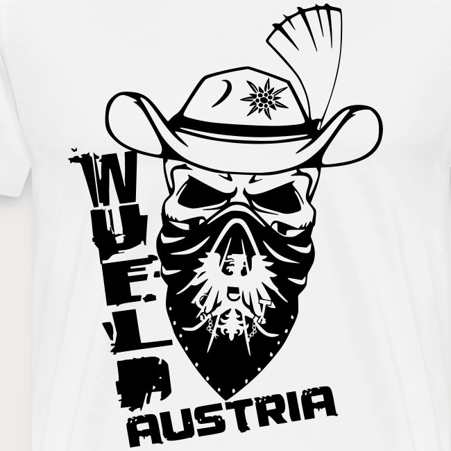 wueld Austria