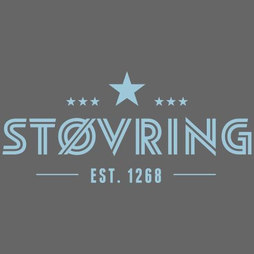 Støvring Stars