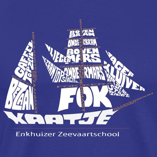 EZS T shirt 2013 Back