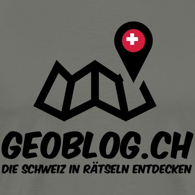 Logo+Schriftzug-hoch