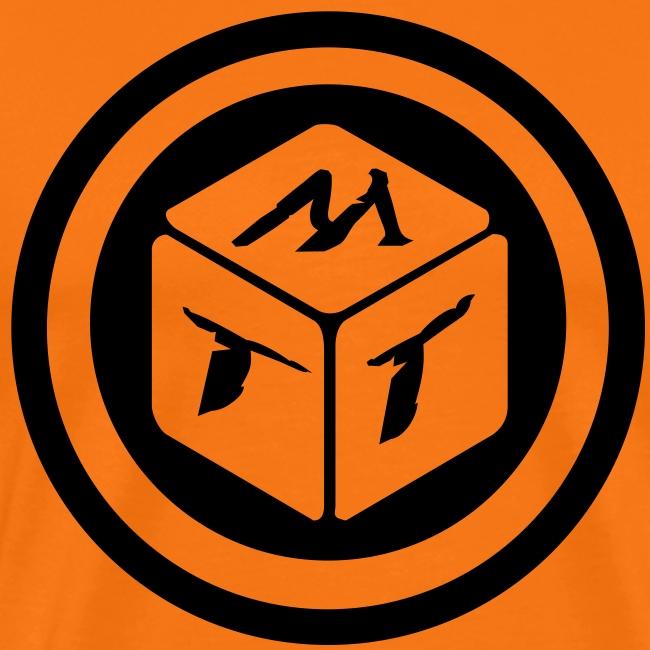 mb logo klein