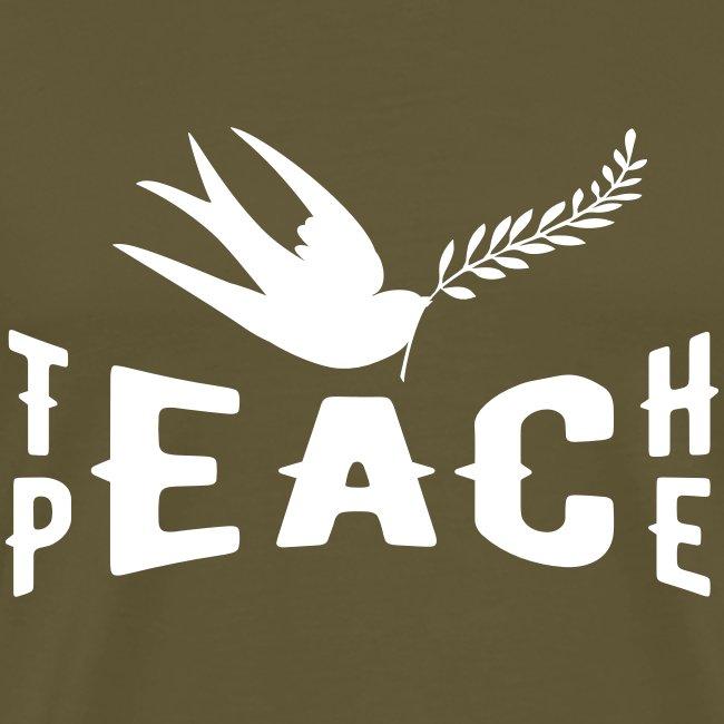 teach peace01
