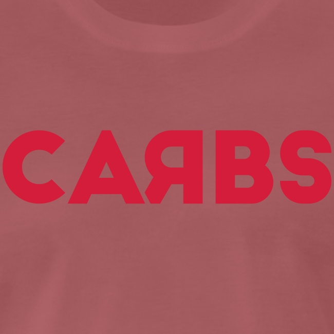 carbs logo