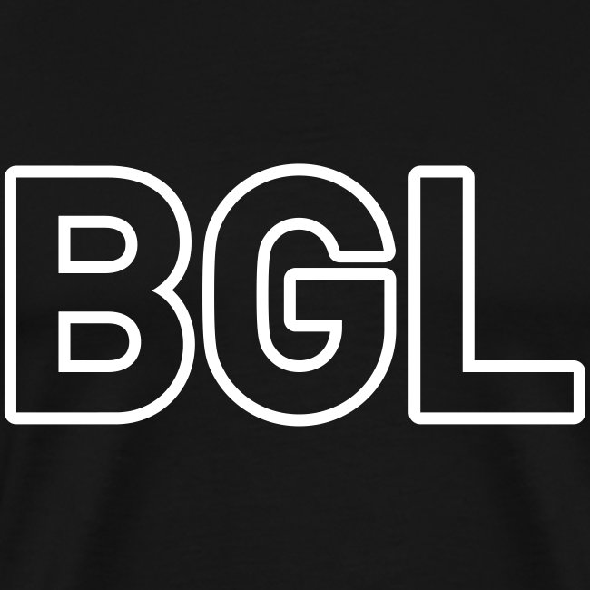 BGL_140%_Vektor_Outline_W