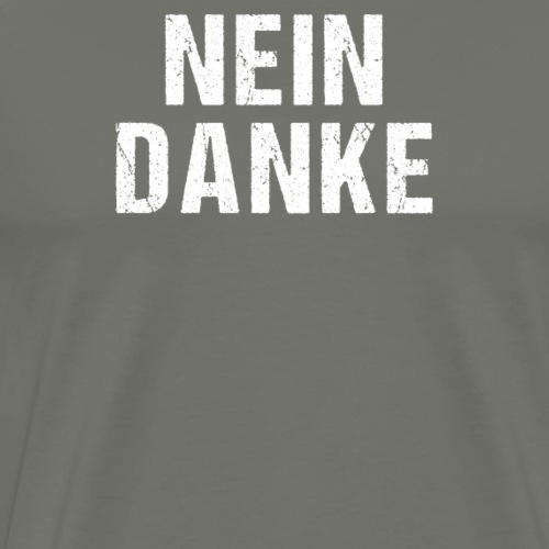 Herzog Shirts