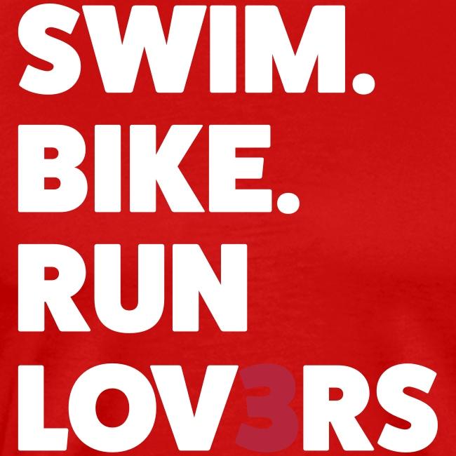 runlov3rs